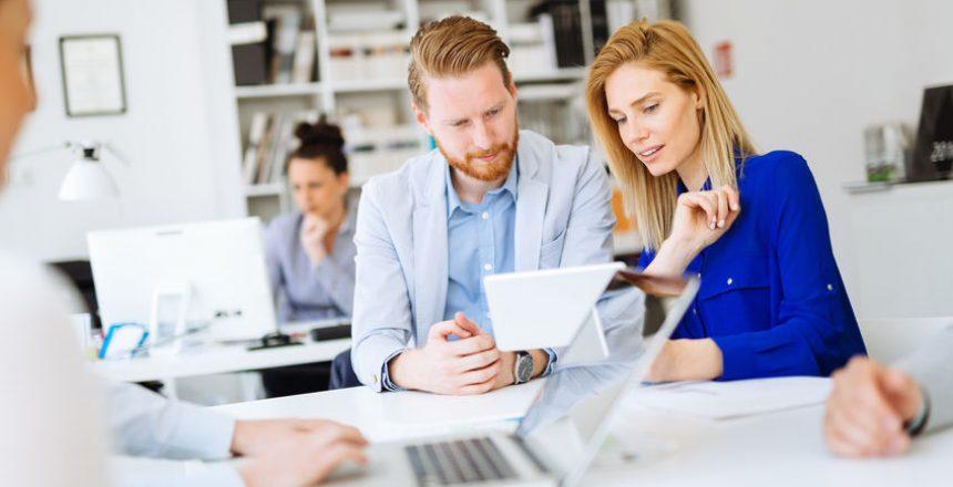 Vacature Assistent Accountant Samenstelpraktijk