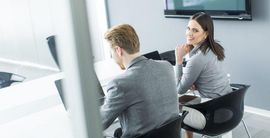 Vacature Assistent Accountant Audit